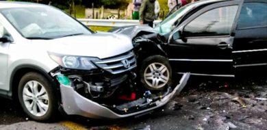 accidente-auts