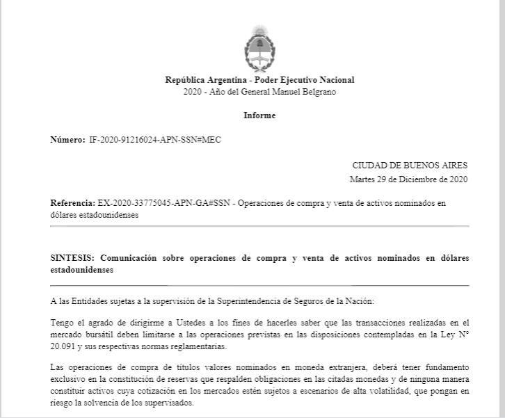 tranzacționarea valutară de asigurare de capital)